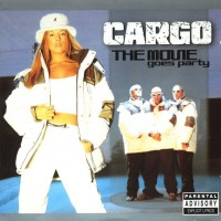 Purchase cargo - The Movie Goes Party CD1