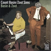 Purchase Count Basie & Zoot Sims - Basie & Zoot