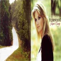 Purchase trisha yearwood - Jasper County (Advance)