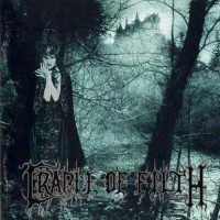 Purchase Cradle Of Filth - Dusk... and Her Embrace