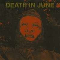 Purchase Death In June - DISCriminate CD1