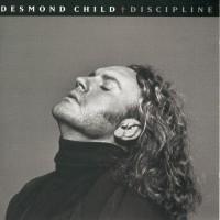 Purchase Desmond Child - Discipline