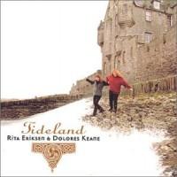 Purchase Rita Eriksen & Dolores Keane - Tideland