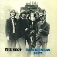 Purchase Downliners Sect - The Sect