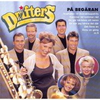 Purchase The Drifters - På Begäran