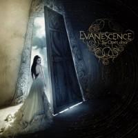 Purchase Evanescence - The Open Door