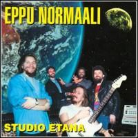 Purchase Eppu Normaali - Studio Etana