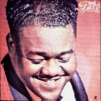 Purchase Fats Domino - Fats