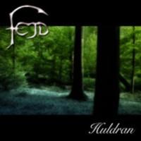 Purchase Fejd - Huldran (Demo 2004)