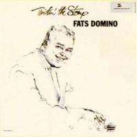 Purchase Fats Domino - Twistin' The Stomp