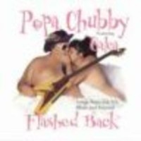 Purchase Popa Chubby - Flashed Back (Songs From The '60s Blues And Beyond)
