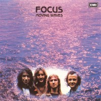 Purchase Focus - Moving Waves