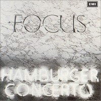 Purchase Focus - Hamburger Concerto