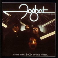 Purchase Foghat - Stone Blue