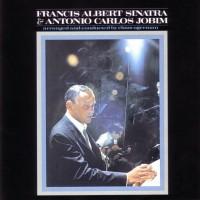 Purchase Antonio Carlos Jobim - Francis Albert Sinatra & Antonio Carlos Jobim