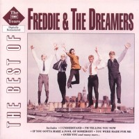 Purchase Freddie & The Dreamers - The Best Of The EMI Years
