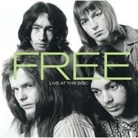 Purchase Free - Live At The BBC - In Concert