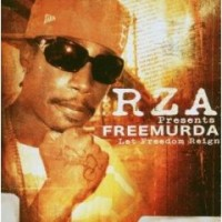 Purchase Freemurda - Let Freedon Reign
