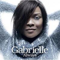 Purchase Gabrielle - Always