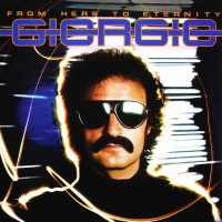 Purchase Giorgio Moroder - From Here To Eternity