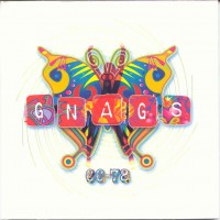 Purchase GNAGS Siden 66 (2005) - 66-78