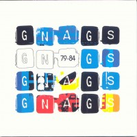 Purchase GNAGS Siden 66 (2005) - 79-84
