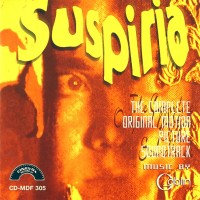 Purchase Goblin - Suspiria