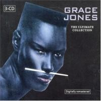 Purchase Grace Jones - The Ultimate Collection