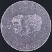 Purchase Grand Funk Railroad - E Pluribus Funk