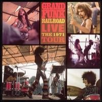 Purchase Grand Funk Railroad - The 1971 Tour