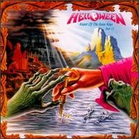 Purchase HELLOWEEN - Keeper Of The Seven Keys II
