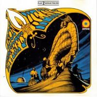 Purchase iron butterfly - Heavy (Vinyl)