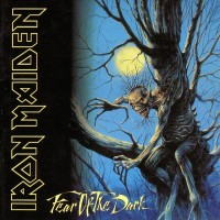 Purchase Iron Maiden - Fear Of The Dark