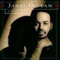 Purchase James Ingram - Always You