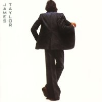 Purchase James Taylor - In the Pocket