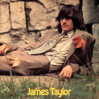 Purchase James Taylor - James Taylor
