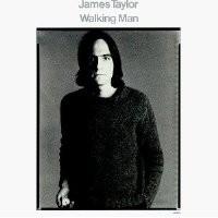 Purchase James Taylor - Walking Man