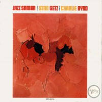 Purchase Stan Getz/Charlie Byrd - Jazz Samba