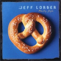 Purchase Jeff Lorber - Philly Style