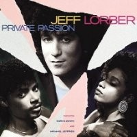Purchase Jeff Lorber - Private Passion