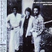 Purchase Jeff Lorber - Water Sign