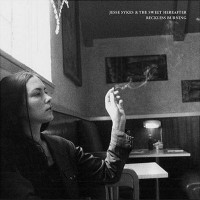 Purchase Jesse Sykes & The Sweet Hereafter - reckless burning