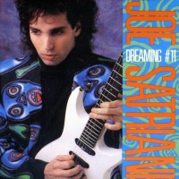 Purchase Joe Satriani - Dreaming #11