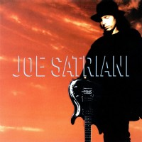 Purchase Joe Satriani - Joe Satriani