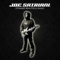 Purchase Joe Satriani - Strange Beautiful Music