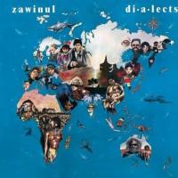 Purchase Joe Zawinul - Dialects