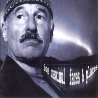 Purchase Joe Zawinul - Faces & Places