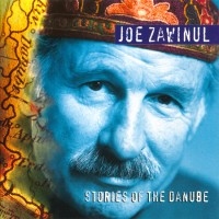 Purchase Joe Zawinul - Stories of the Danube