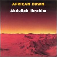 Purchase Ibrahim Abdullah - African Dawn (Vinyl)