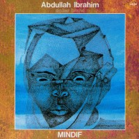 Purchase Abdullah Ibrahim - Mindif
